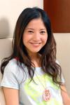 yositaka_yukiko.jpg