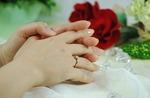 婚約指輪jpg